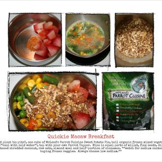 Enlarge image for recipe