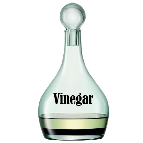 bottle-vinegar